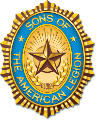 sons of the american legion detachment of florida rh floridasons org sons of the american legion emblem sons of the american legion emblem