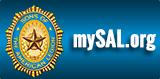 mySAL.org