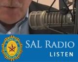 SAL Radio