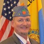 James K Roberts III