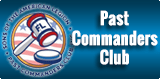 Past Commanders Club Button