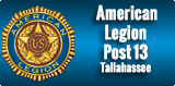 American Legion Post 13