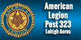 American Legion Lehigh Acres, FL