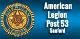 http://www.americanlegionpost53florida.com/