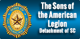 http://www.scarolinalegion.org/page/content/programs/sons-of-the-american-legion-sc
