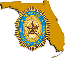 Sons of The American Legion | Detachment of Florida